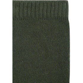Reima Insect Chaussettes Enfant, dark green